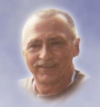 Denis Robitaille  2021 avis de deces  NecroCanada