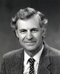 Dr John R Grace OC  1943  2021 avis de deces  NecroCanada