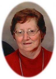 Helen Beaman  19442021 avis de deces  NecroCanada