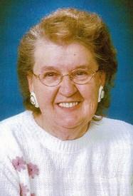 Paulina Omelusik Curtis  February 25 1931  May 21 2021 (age 90) avis de deces  NecroCanada