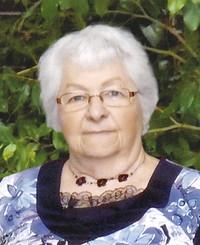 Rita De Ladurantaye Lemieux  19242021  Décédé(e) le 24 mai 2021 Montmagny autrefois L'Islet. avis de deces  NecroCanada