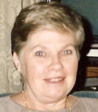 Dorothy Perry Riordan  Tuesday May 25th 2021 avis de deces  NecroCanada