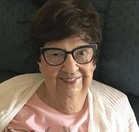 Sandra Jane RAHAL  March 12 1941  May 27 2021 (age 80) avis de deces  NecroCanada