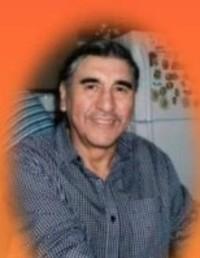 Dennis St Paul Sr  December 10 1955  May 25 2021 (age 65) avis de deces  NecroCanada