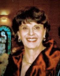 Donalda Theresa Ann Oliva-Quarin  May 9 1942  May 27 2021 (age 79) avis de deces  NecroCanada