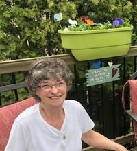 Lynda Rae Adamson Lair  June 27 1947  May 23 2021 (age 73) avis de deces  NecroCanada