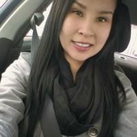 Natasha Jemima Ann Ross  October 11 1991  May 24 2021 (age 29) avis de deces  NecroCanada