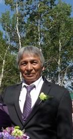 Philip Ray Roy  March 17 1957  May 26 2021 (age 64) avis de deces  NecroCanada