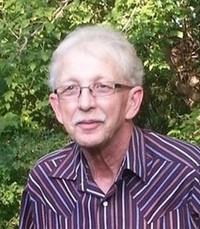 Christopher Roebuck  Tuesday February 16th 2021 avis de deces  NecroCanada