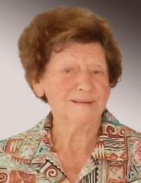 Mme Jeanne Gosselin  1928  2021 avis de deces  NecroCanada