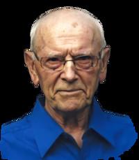 Bernard Dupuis  2021 avis de deces  NecroCanada