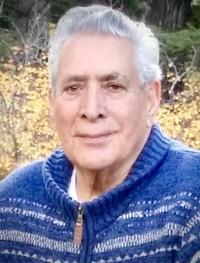 Francis Catonio  July 28 1929  May 22 2021 (age 91) avis de deces  NecroCanada