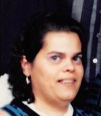 Mary Louise Lou Mackfall Ashfield  Sunday May 30th 2021 avis de deces  NecroCanada
