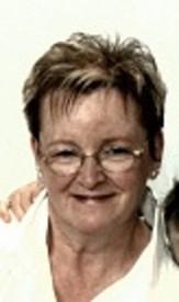 Diane Patenaude  2021 avis de deces  NecroCanada