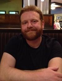 Aaron Morash  October 10 1981  May 24 2021 (age 39) avis de deces  NecroCanada