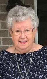 Aline Breton Gagnon  31 mai 2021 avis de deces  NecroCanada