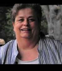 Johanna Matilda Kiers Kuipers  Tuesday June 1st 2021 avis de deces  NecroCanada