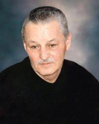 Stefan Kelenc  2021 avis de deces  NecroCanada