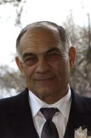 Agostinho Pereira  19442021 avis de deces  NecroCanada