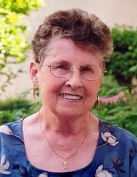 Aleatha Florence Close  September 17 1928  May 29 2021 (age 92) avis de deces  NecroCanada
