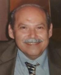 Antonino Scime  2021 avis de deces  NecroCanada
