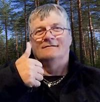 ArmandD'Astous Avis Modifie  2021 avis de deces  NecroCanada