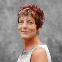 Barb Leyser  2021 avis de deces  NecroCanada