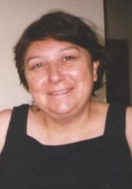 BeDARD Francine  19502021 avis de deces  NecroCanada