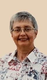 Claire Jobin nee Lambert  2021 avis de deces  NecroCanada