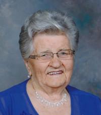 Dorothy Cox  Thursday June 3rd 2021 avis de deces  NecroCanada
