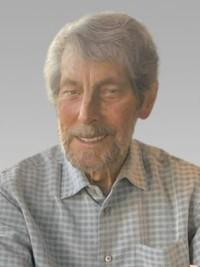 Fernand Bonin  19312021 | décédé le 2 juin avis de deces  NecroCanada
