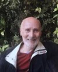 George Anthony  2021 avis de deces  NecroCanada