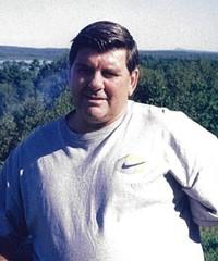 Gordon Joseph Robichaud  April 2 1947  June 2 2021 (age 74) avis de deces  NecroCanada
