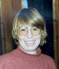 Joan Diane Dressler  2021 avis de deces  NecroCanada