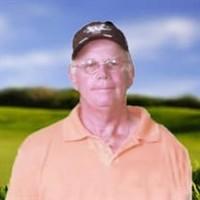 John Perrin  June 3 2021 avis de deces  NecroCanada
