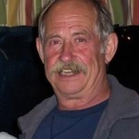 Kevin Thornhill  2021 avis de deces  NecroCanada