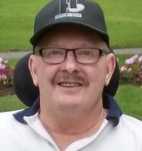Larry Franklin Henley  June 2 2021 avis de deces  NecroCanada