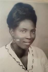 Marlene Fils  1944  2021 (77 ans) avis de deces  NecroCanada