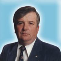 Michel Poulin  2021 avis de deces  NecroCanada