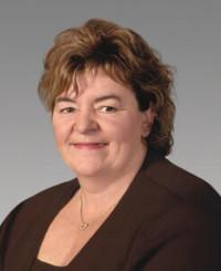 Mme Louise Laporte Moreau  2021 avis de deces  NecroCanada