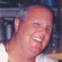 PATTON Stephen John  September 20 1964 — May 26 2021 avis de deces  NecroCanada