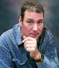 Phillip Poirier  Monday May 31st 2021 avis de deces  NecroCanada
