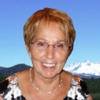 ROYER DICKEY Jacqueline  1950  2021 avis de deces  NecroCanada