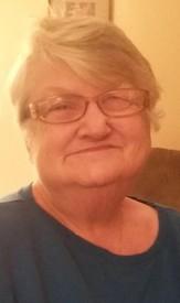 Theresa Marie Dalton  2021 avis de deces  NecroCanada