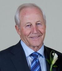 Walter Michael Copp  Tuesday June 1st 2021 avis de deces  NecroCanada