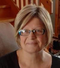 Ann Christine McConnell Knall  Monday May 31st 2021 avis de deces  NecroCanada