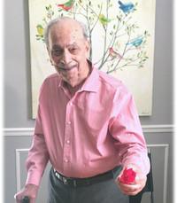 George Marapas  Thursday June 3rd 2021 avis de deces  NecroCanada