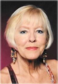 Gracey Kathleen 'Kathy'  June 3rd 2021 avis de deces  NecroCanada