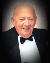 John Donald Grass  July 2 1943  June 4 2021 (age 77) avis de deces  NecroCanada