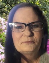 Julie Elizabeth Rolph  2021 avis de deces  NecroCanada